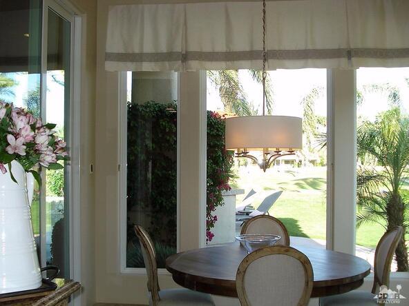80664 Bellerive, La Quinta, CA 92253 Photo 10