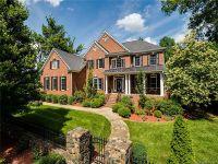 Home for sale: 2511 Sharon Rd., Charlotte, NC 28211