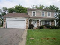 Home for sale: 1000 Applewood Ln., Algonquin, IL 60102