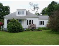 Home for sale: 14 Gould Rd., Ware, MA 01082