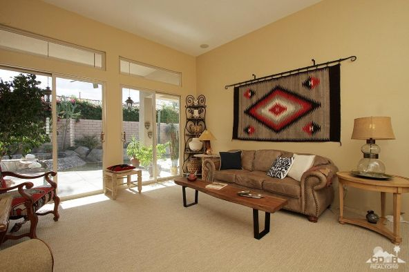 75971 Via Allegre, Indian Wells, CA 92210 Photo 4