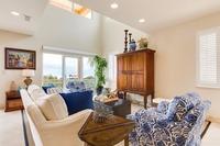 Home for sale: 6109 Laguna Cir. North, South Padre Island, TX 78597