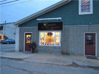 Home for sale: 119 Child St., Warren, RI 02885