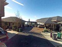 Home for sale: Observation, Oakland, CA 94611
