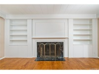 Home for sale: 4635 Libbit Avenue, Encino, CA 91436