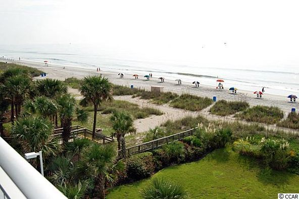 2709 S. Ocean Blvd., Myrtle Beach, SC 29577 Photo 12