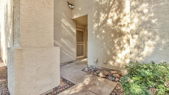 7756 N. 20th Avenue, Phoenix, AZ 85021 Photo 19