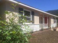 Home for sale: 550 Avenida del Recreo, Ojai, CA 93023