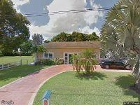 Home for sale: 2nd, Plantation, FL 33325