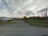 Home for sale: Kramers Ln., Louisville, KY 40216