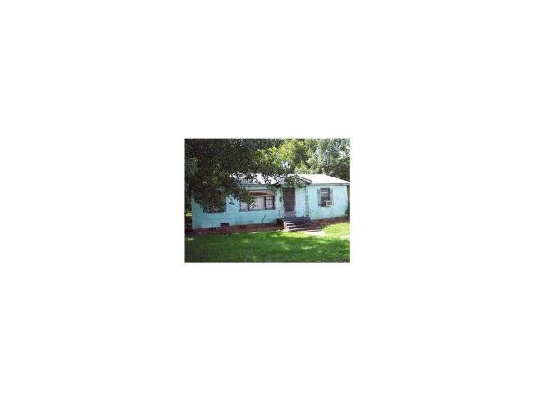 3051 Cottage Hill Rd., Mobile, AL 36606 Photo 1