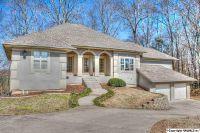 Home for sale: 591 Carriger Rd., Hazel Green, AL 35750