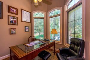 56 Willow Wood, Alexander City, AL 35010 Photo 41