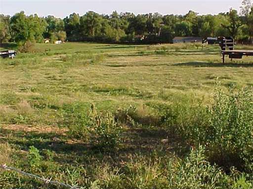3653 Wagon Wheel Rd., Springdale, AR 72762 Photo 7