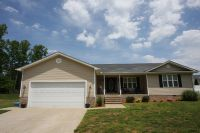 Home for sale: 164 Bradbrook Dr., Ona, WV 25545