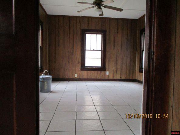213 South Avenue, Cotter, AR 72626 Photo 7