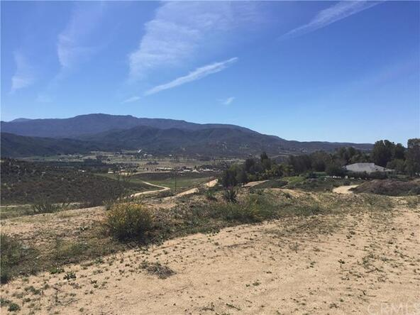 3 Linda Rosea Lot 3, Temecula, CA 92592 Photo 6