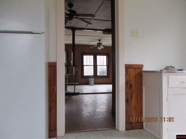 213 South Avenue, Cotter, AR 72626 Photo 6