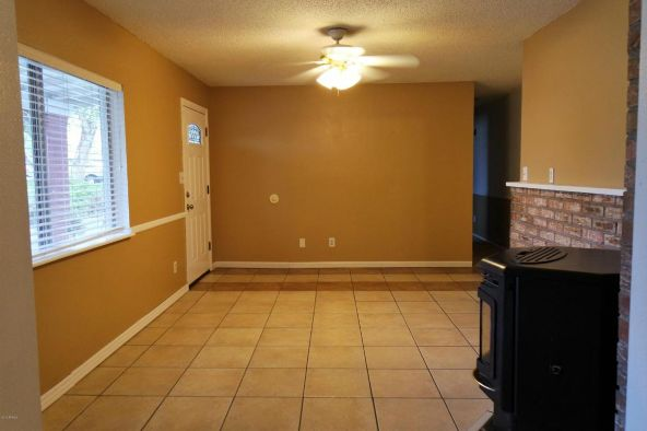 640 S. Butler St., Eagar, AZ 85925 Photo 2