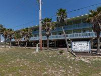 Home for sale: 920 Lagoon Avenue #213a, Gulf Shores, AL 36542