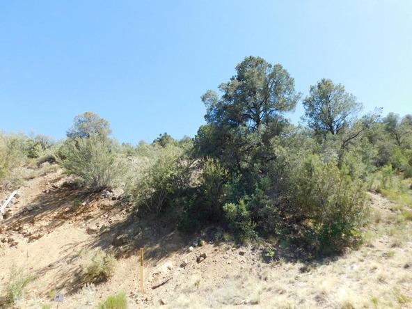 539 Sleepyhollow Cir., Prescott, AZ 86303 Photo 20