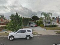 Home for sale: Taper, San Pedro, CA 90731