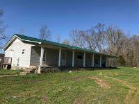 Home for sale: 320 Carpenters Chapel Rd., Mosheim, TN 37818
