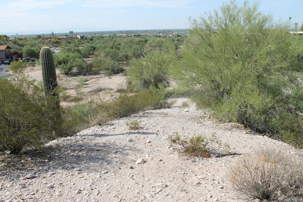 4055 E. Camino de la Bajada, Tucson, AZ 85718 Photo 25
