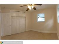Home for sale: 3691 N.E. 15th Ave., Pompano Beach, FL 33064