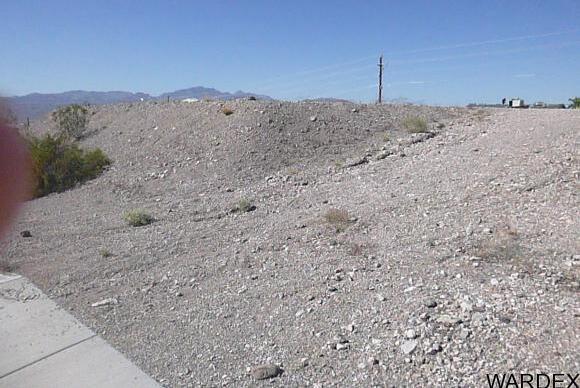 2641 Unicorn Rd., Bullhead City, AZ 86429 Photo 10