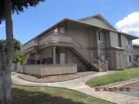 Home for sale: 91-969 Puamaeole St., Ewa Beach, HI 96706