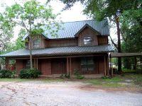 Home for sale: 561 E. Main St., Fairfield, TX 75840