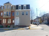 Home for sale: 355 S. Duke, York, PA 17401