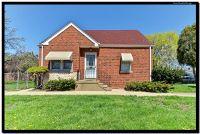 Home for sale: 3100 North Olcott Avenue, Chicago, IL 60707