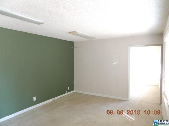 624 Pleasant Grove Rd., Pleasant Grove, AL 35127 Photo 8