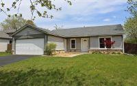 Home for sale: 193 Farm Gate Ln., Bolingbrook, IL 60440