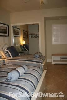 26302 Perdido Beach Blvd., Orange Beach, AL 36561 Photo 35