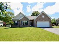 Home for sale: 3226 Spragbrook Cir., Macedon, NY 14502