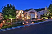 Home for sale: 1930 Ballybunion Ct., Gilroy, CA 95020