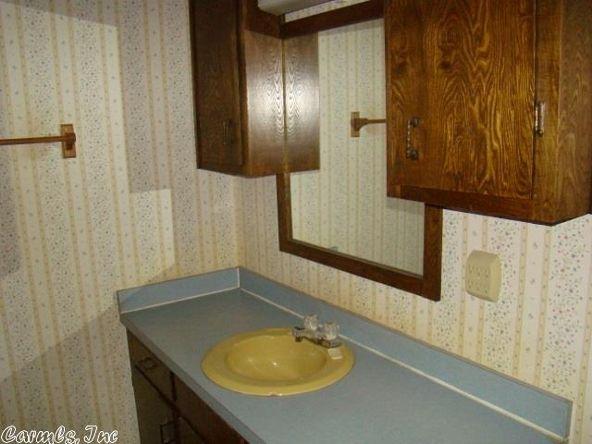 5930 Hwy. 16e, Clinton, AR 72031 Photo 10