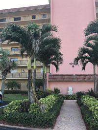 Home for sale: 10152 S. Ocean Dr., Jensen Beach, FL 34957
