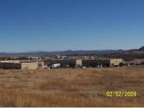 2500 N. Great Western Dr., Prescott Valley, AZ 86314 Photo 6