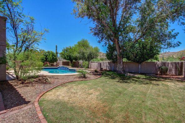 3144 E. Dry Creek Rd., Phoenix, AZ 85048 Photo 17