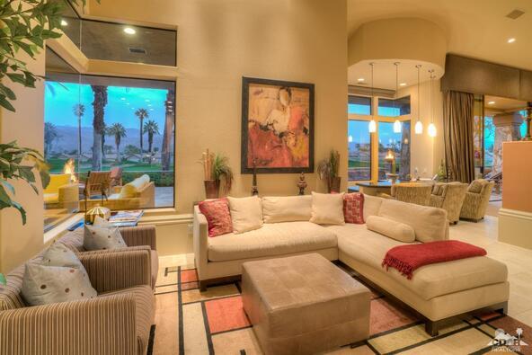 30 Avenida Andra, Palm Desert, CA 92260 Photo 41