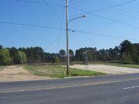 Home for sale: 3213 N. West Ave., El Dorado, AR 71730