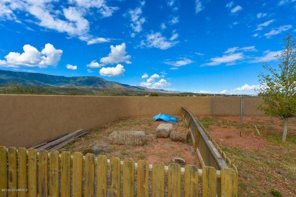 780 E. House Mountain Dr., Cottonwood, AZ 86326 Photo 11