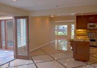 Home for sale: 1150 6th St., Manhattan Beach, CA 90266