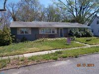 Home for sale: 600 Raws Avenue, Somerdale, NJ 08083