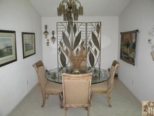 239 Calle del Verano, Palm Desert, CA 92260 Photo 2