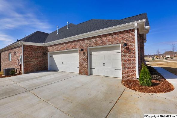 30 Greenbrier Wood, Madison, AL 35756 Photo 30